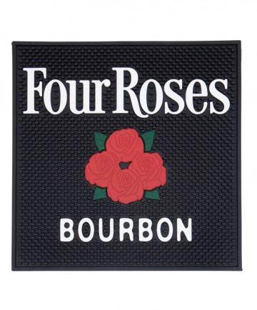 Four Roses Bar Service Mat