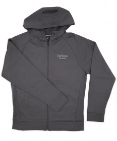 Men's Rival Fleece Zip-Up