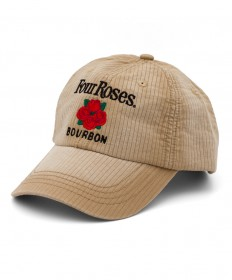Four Roses Barrel Cap