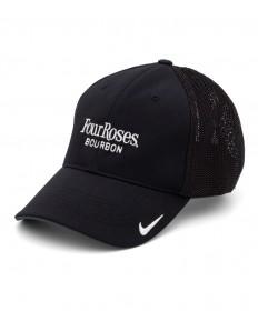 Four Roses Bourbon Nike Golf Dry Fit Cap