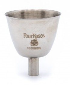 Flask Funnel
