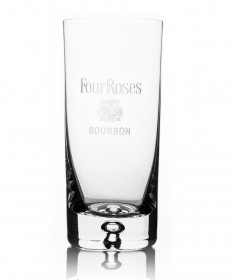 Four Roses Deluxe Hi Ball 12 oz.