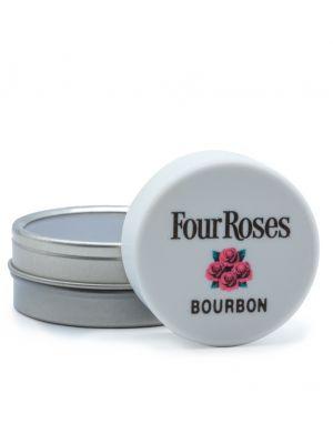 Four Roses Bourbon Stone